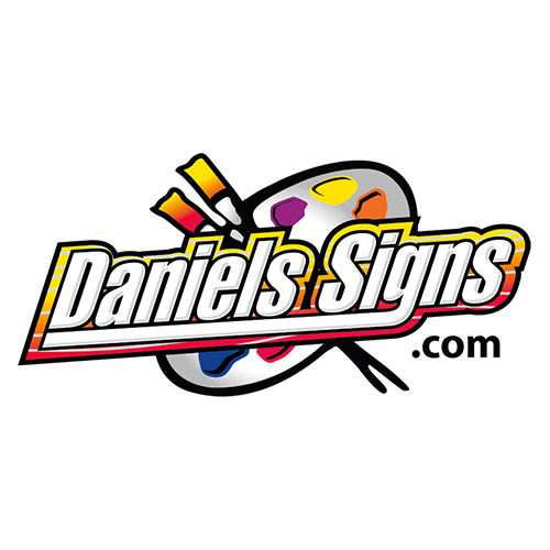 Daniels-Signs-Inc_sign-company-near-me