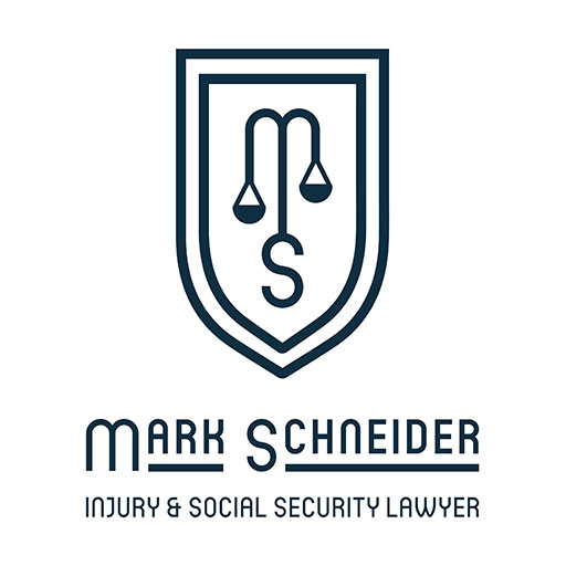 Law-Office-of-Mark-Schneider---Plattsburgh's-Disability-Appeals-Attorney
