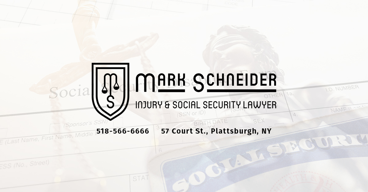 Law-Office-of-Mark-Schneider_Plattsburgh's-Disability-Appeals-Attorney