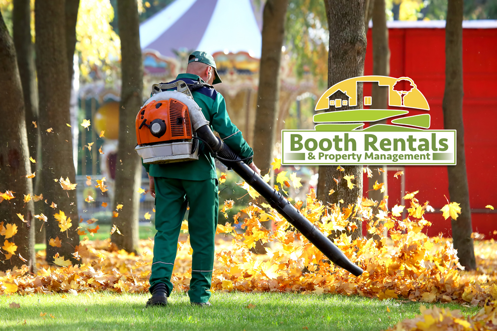 Lawn-Maintenance-and-Mowing-Services-in-Plattsburgh