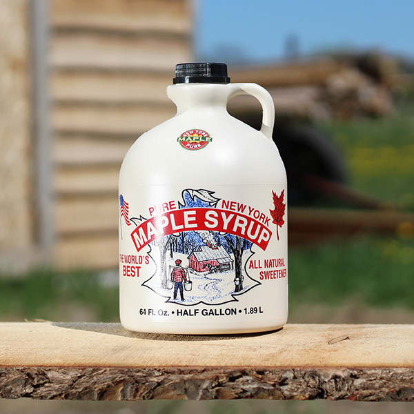 Maple-Syrup-Half-Gallon-Plastic-Jug