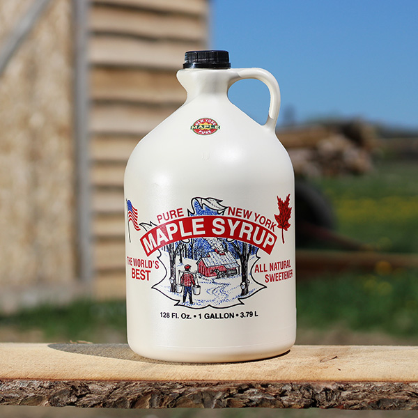 Maple-Syrup-in-One-Gallon-Plastic-Jub