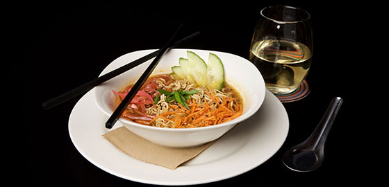 Noodle-Bowl_Ramen_SIP-restaurant-and-bar