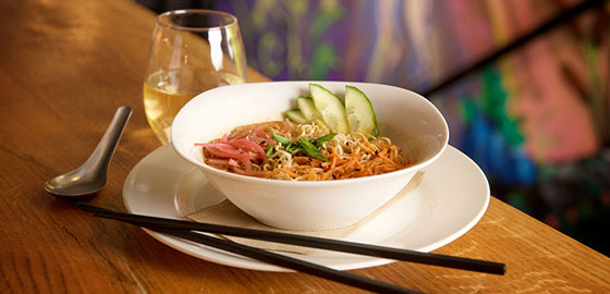 Noodle-Bowl_Ramen_SIP-restaurant-and-bar_Plattsburgh-NY