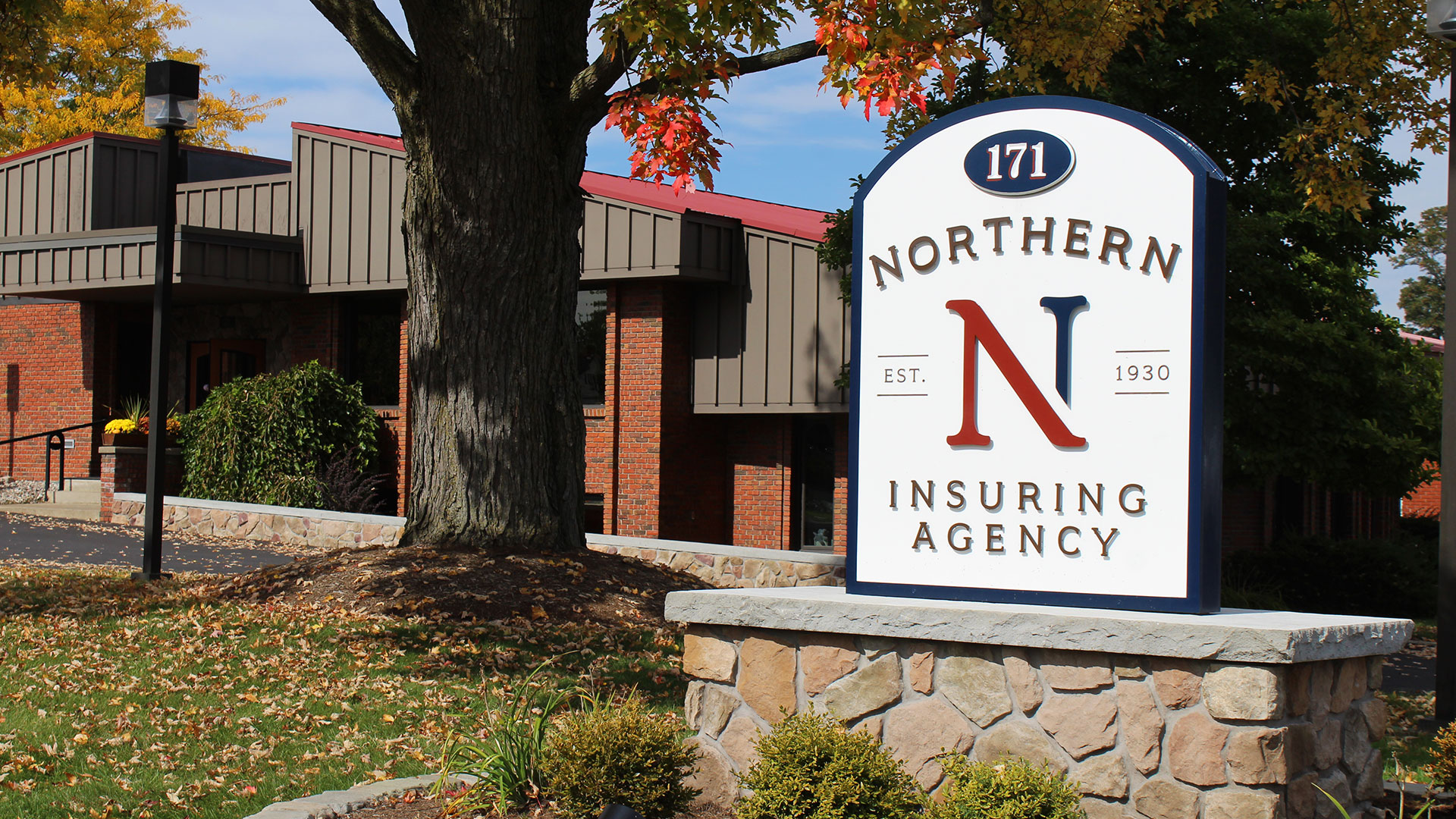 Northern-Insuring-website-redesign-project-by-Growtrends-Marketing-Agency_SEO_social-media-development