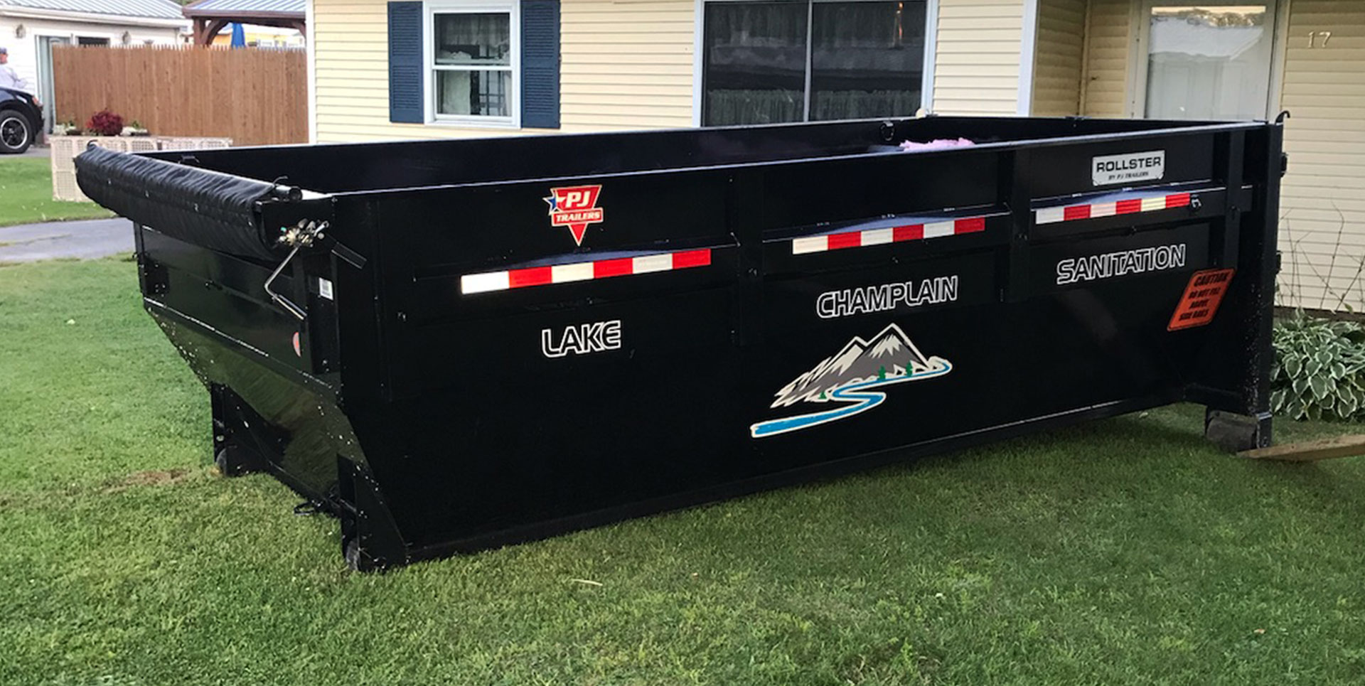 dumpster-rentals-in-Plattsburgh-NY_Roll-Off-Dumpster-Rental-Service