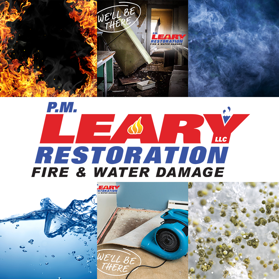 fire_flood_water_smoke damage_restoration_cleanup