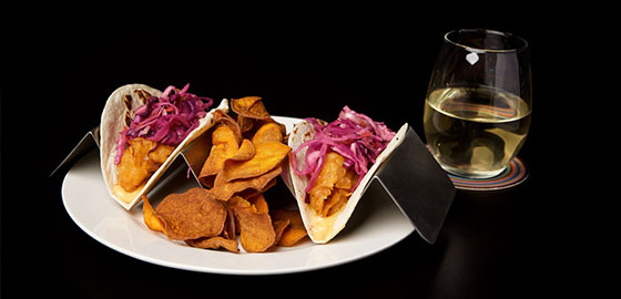 fish-tacos_sip-restaurant-in-Plattsburgh-NY