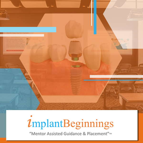 implant-beginnings-class_by-implanting-mentors