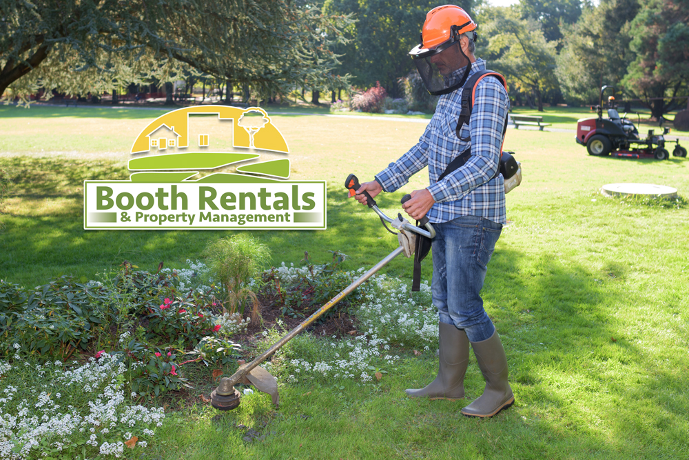 landscaping-and-lawn-mowing-services_clinton-county-ny