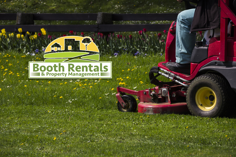 lawn-mowing-services-in-plattsburgh-ny