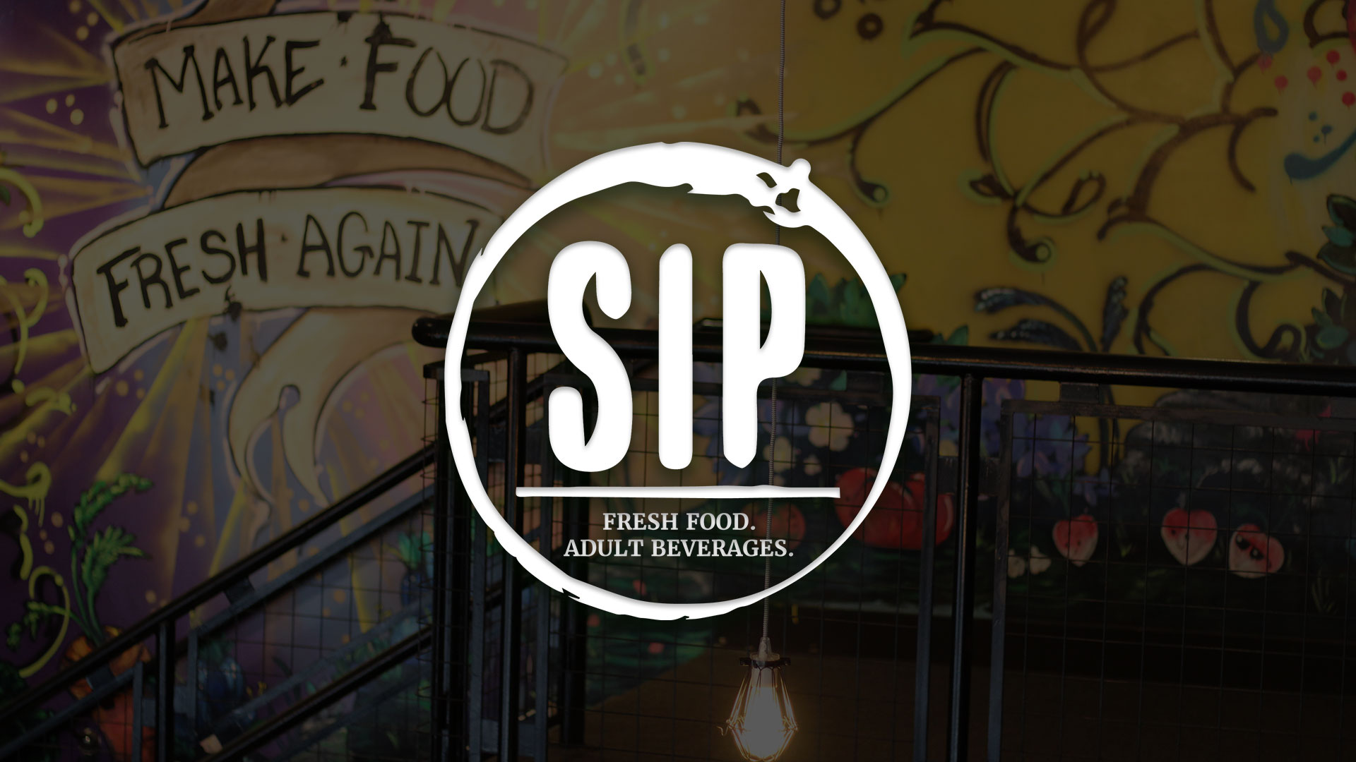 make-food-fresh-again_sip_restaurant-in-plattsburgh-ny