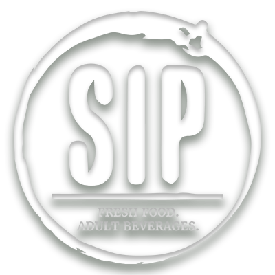 sip bar and restaurant in plattsburgh ny
