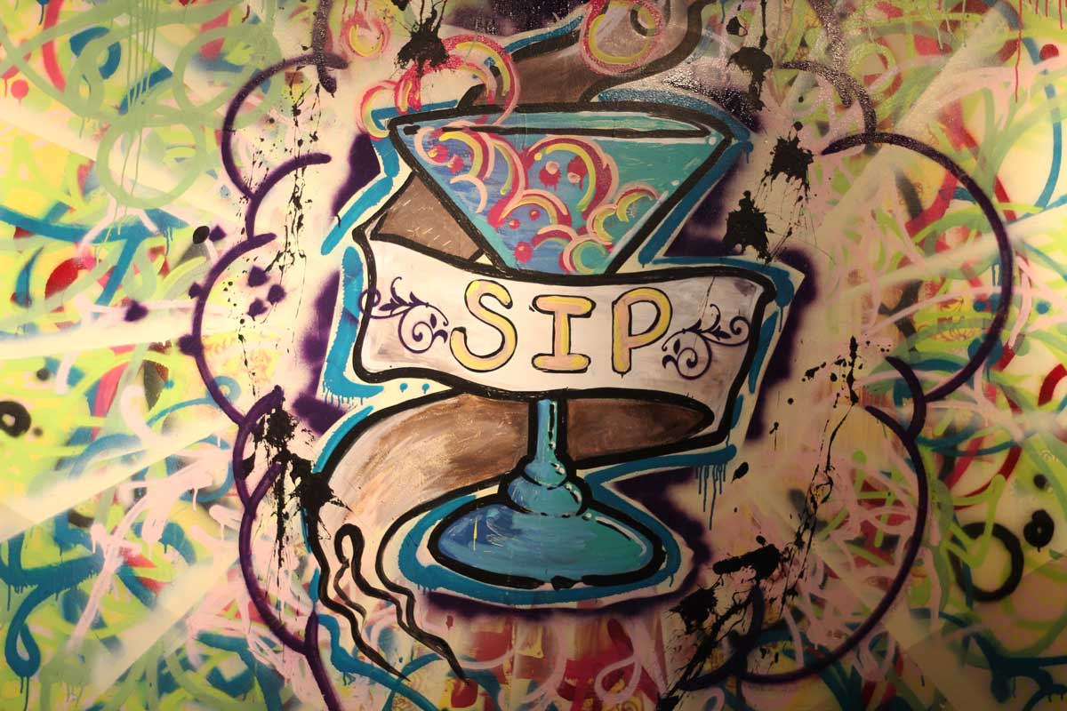 sip-restaurant-and-bar-in-plattsburgh