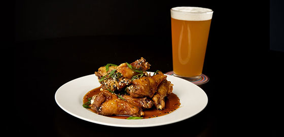 wings-at-sip-restaurant-plattsburgh-ny